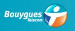 Logo Bouygues Telecom