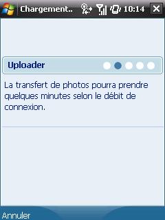 filckr-depuis-telephone-13.jpg