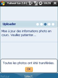 filckr-depuis-telephone-14.jpg