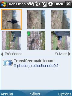 filckr-depuis-telephone-15.jpg