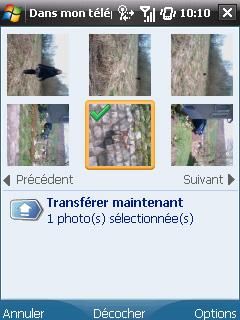 filckr-depuis-telephone-6.jpg