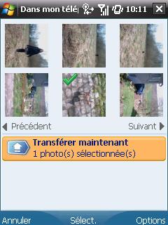 filckr-depuis-telephone-7.jpg