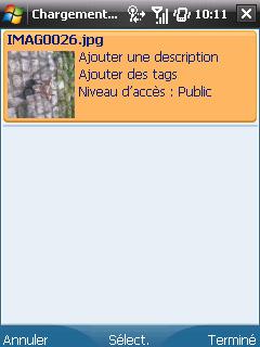 filckr-depuis-telephone-8.jpg