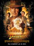 Indiana Jones et le Royaume du Crane de crystal
