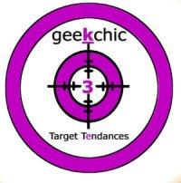 Geek chic 3