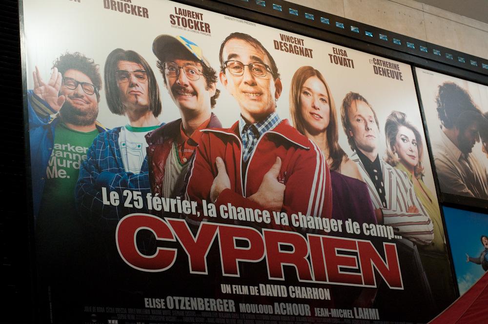 cyprien-1