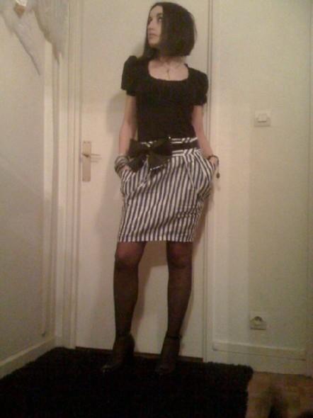 Un week end de shopping londres avec eurostar h2 blog - Shopping pas cher londres ...