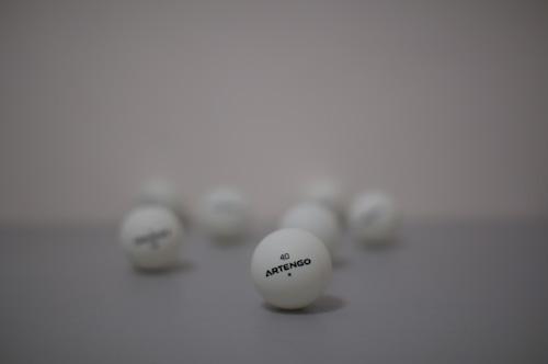 balles-f14
