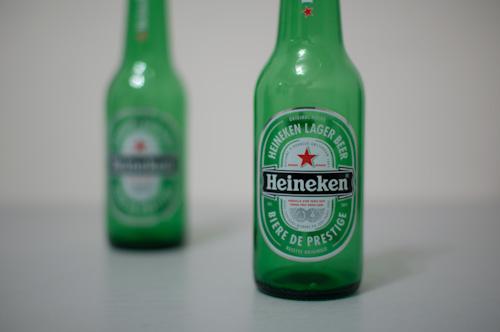 bouteilles-f14