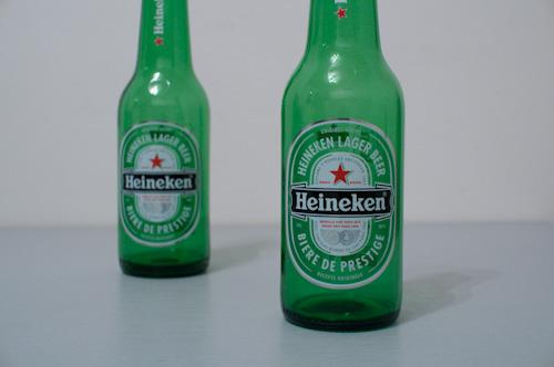 bouteilles-f71