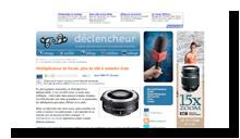 declencheur