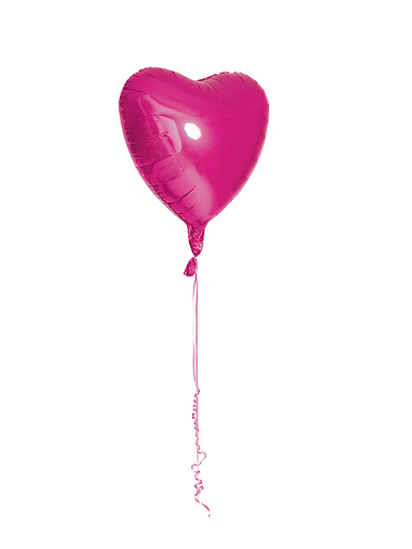 loveballoon