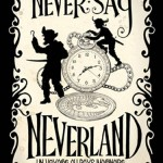 neversaynerverlandshow