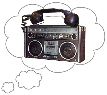radio_phone