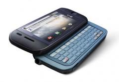 LG-GW620_clavier