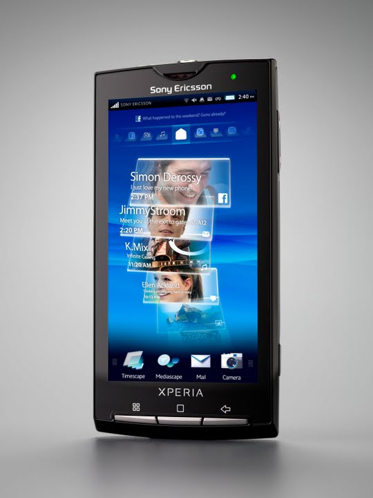 Xperia-X10-Black~1 one