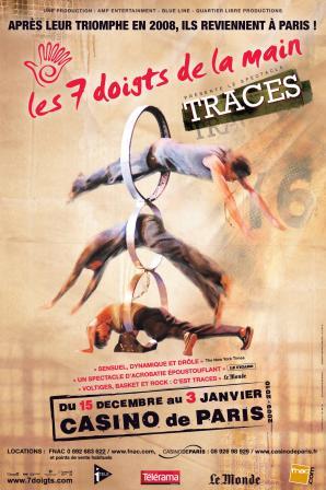 affiche_traces