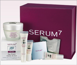 coffret_serum7