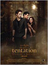 twilight 2 tentation