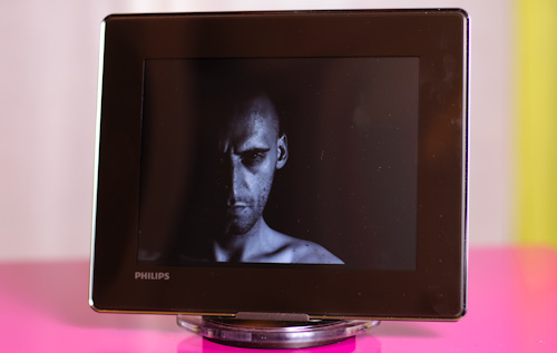 Cadre-Photo-Frame-Philips-11