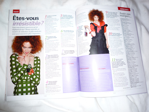 Envy_magazine-11_test