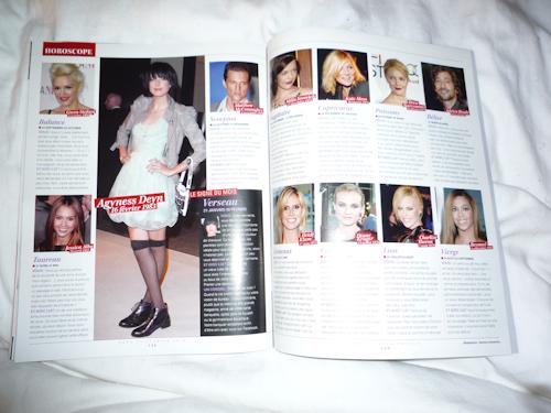 Envy_magazine-12_horoscope