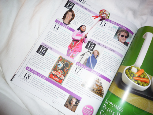 Envy_magazine-13_agendahebdo