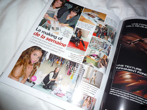 Envy_magazine-9_makingof