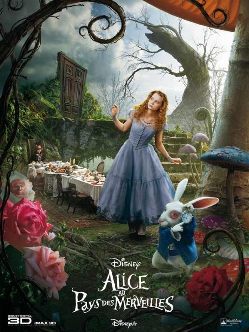 Alice_in_wonderland-Tim_Burton