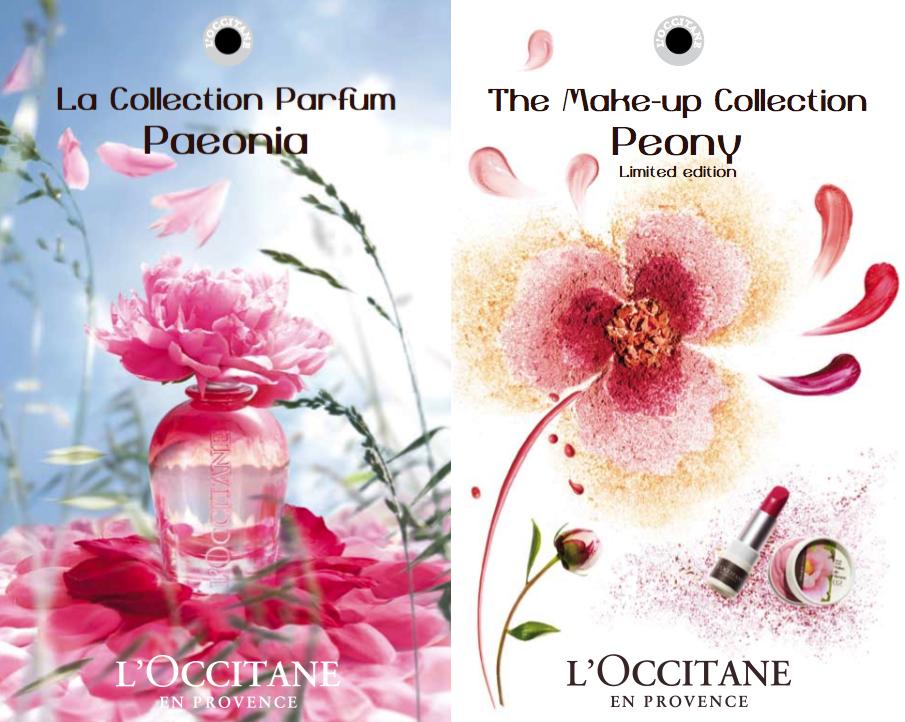 Paeonia_LOccitane_parfum_maquillage-pivoine