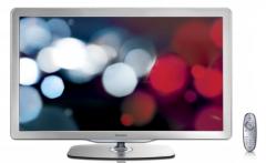 TV_custom_Philips