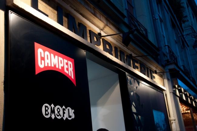 Camper-a-lImprimerie-6