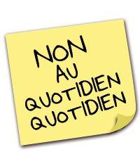 non_au_quotidien_quotidien