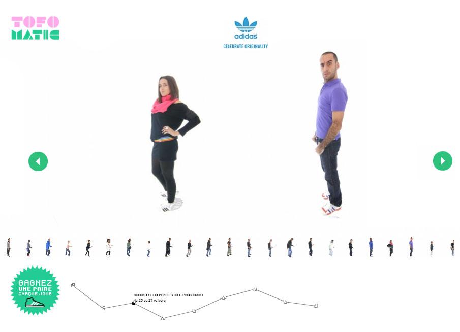 tofomatic_adidas_originals_h2