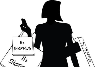 h2_shopping