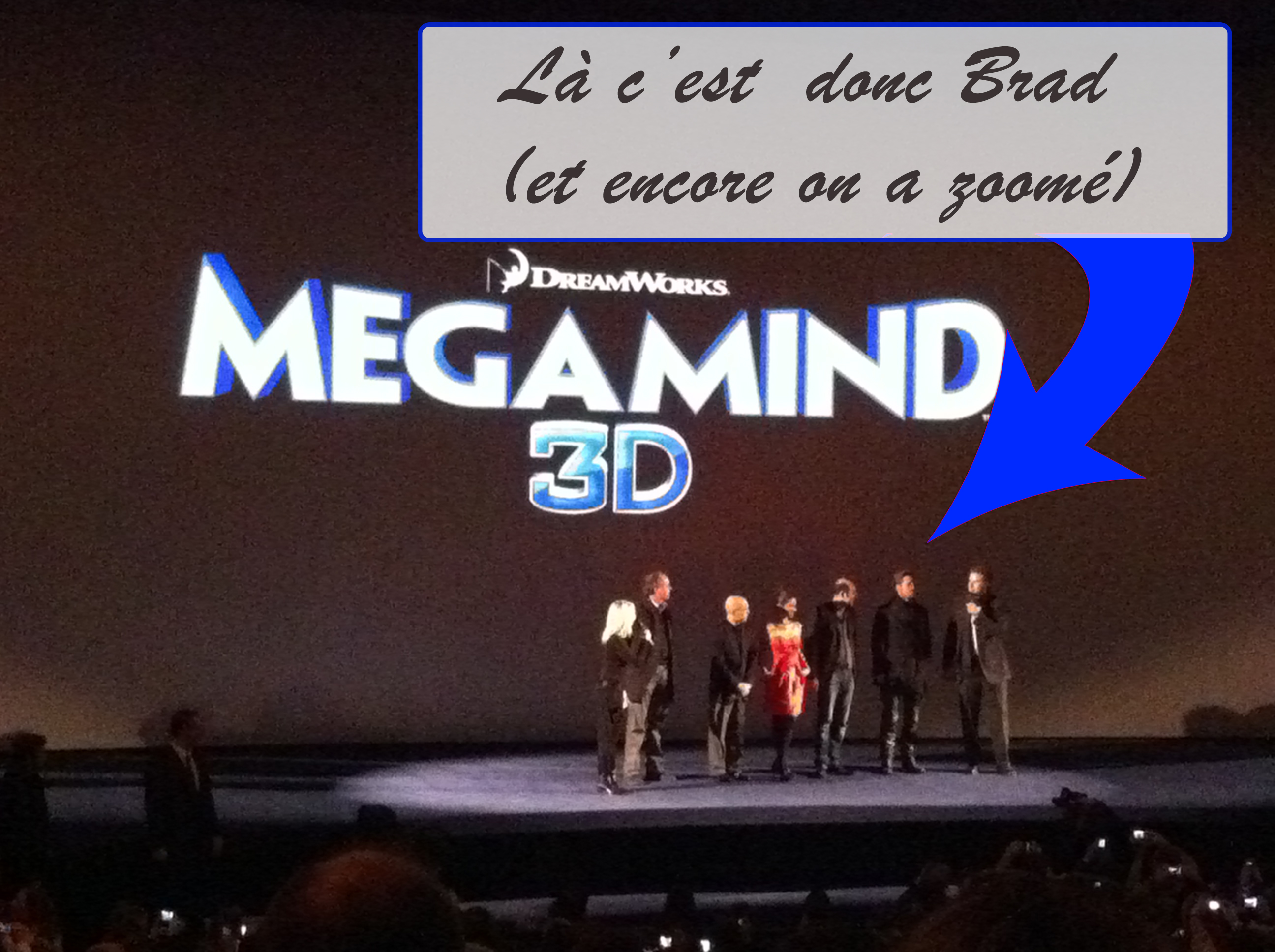 avt1ere-megamind-paris-normandie