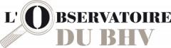 observatoire-bhv