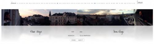 sony-panoramic-story_0002_2