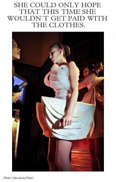 I_Hurt_I_Am_In_Fashion-8