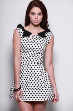 boohoo_dress_jena_polkabow
