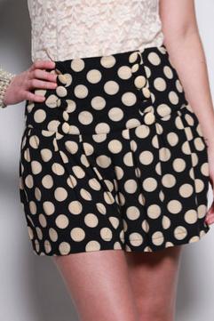 boohoo_shorts_nadine_polkadots