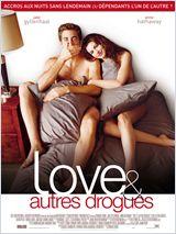 love_et_autres_drogues