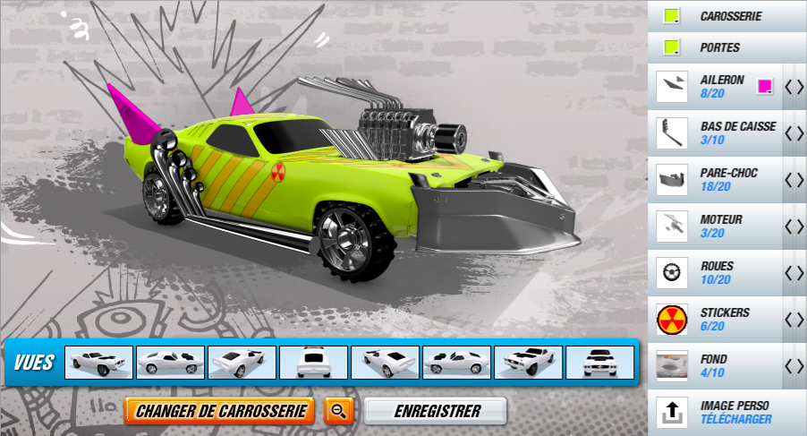 Hot_wheels_adrenaline-style