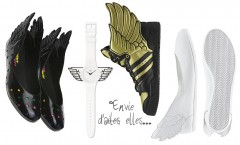 JeremyScott-Adidas_Swatch_winged