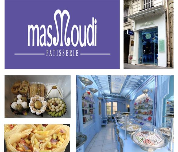 Masmoudi-a-Paris