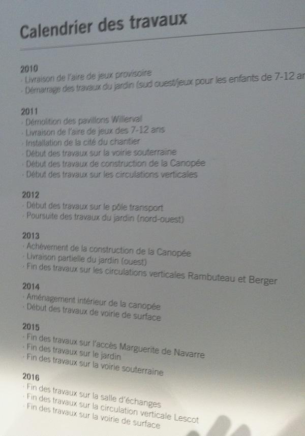 expo-halles-calendrier