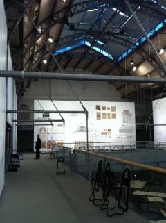 expo-halles-plans