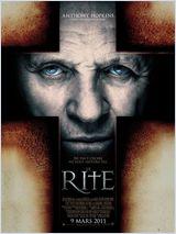 le_rite