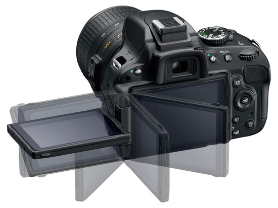 D5100_ecran-orientable