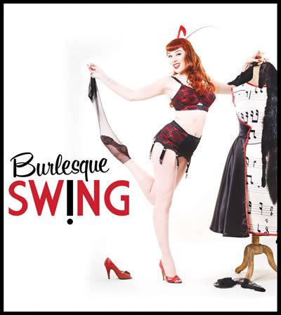 burlesqueswing